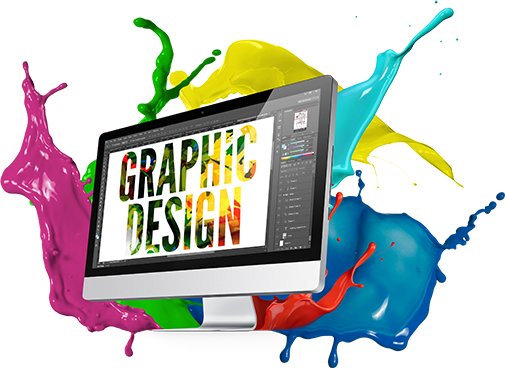 Graphic-Design-PNG-Clipart